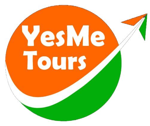 Best Travel Agent in Delhi-Yesmetravels