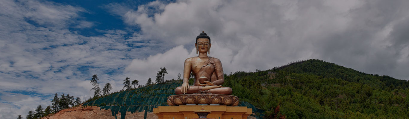 Cheapest Bhutan Packages